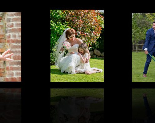 Wedding-Header-Post-1