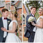 Vintage wedding-1
