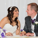 Catthorpe Manor Hotel Weddings SAA Photography