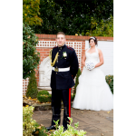SAA Photography Warwick house Wedding photographer Venues Warwickshire