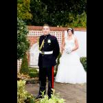 SAA Photography Warwick house Wedding photographer Venues Warwickshire