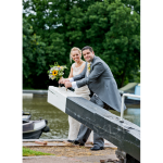 Vintage style Rustic weddings Warwickshire Rugby SAA Photography
