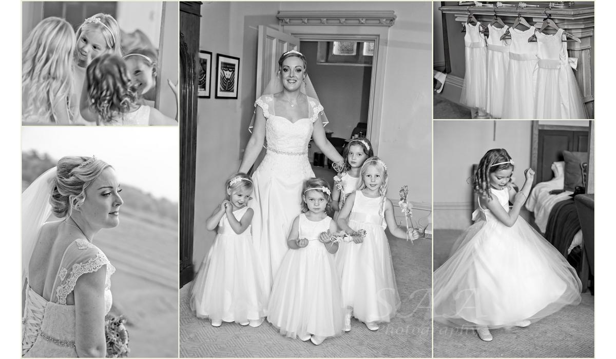 SAA Photography Walton Hall Hotel wedding Warwickshire Rugby