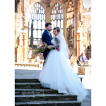 Coventry weddings
