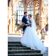 SAA Photography St Marys Guildhall Weddings Rugby Coventry Warwickshire Northamptonshire Leicestershire Midlands wedding photographer