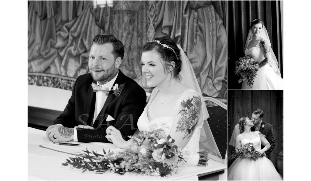 St Marys Guildhall weddings SAA Photography-2-1