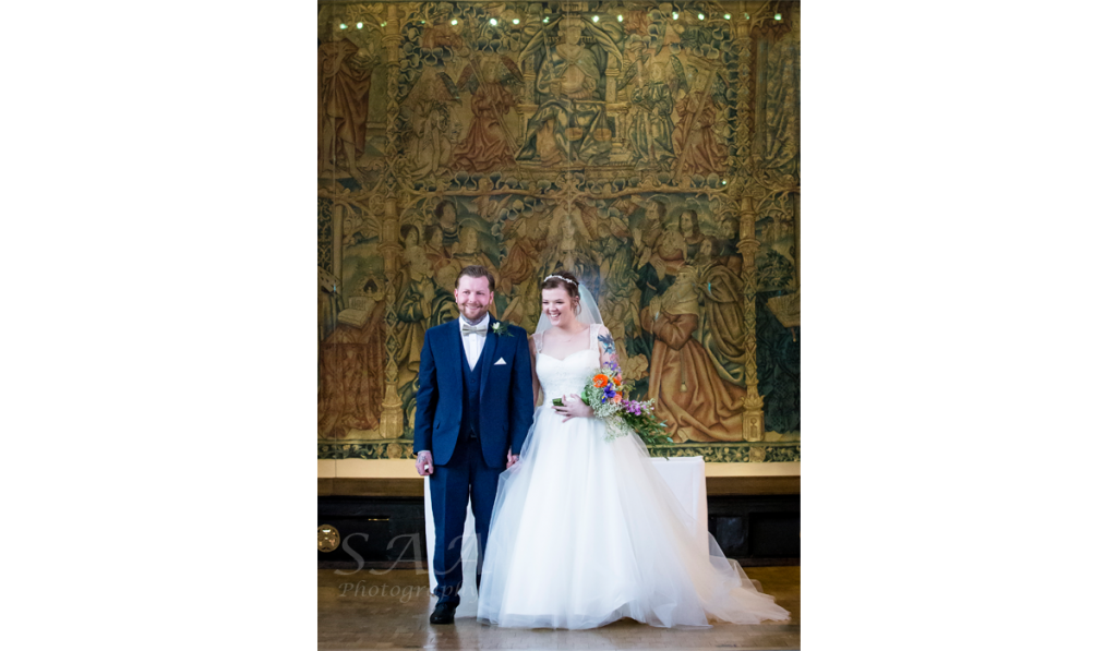 St Marys Guildhall weddings SAA Photography-3-1