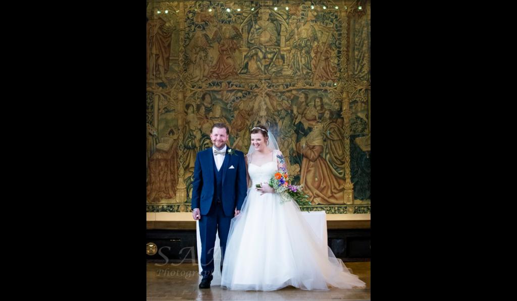 St Marys Guildhall weddings SAA Photography-3-1