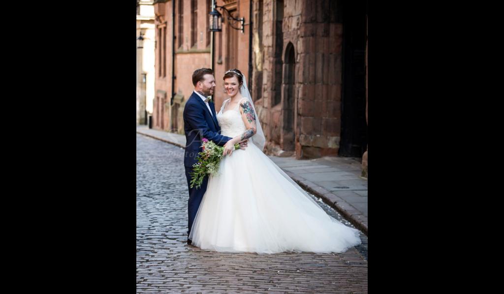 St Marys Guildhall weddings SAA Photography-5