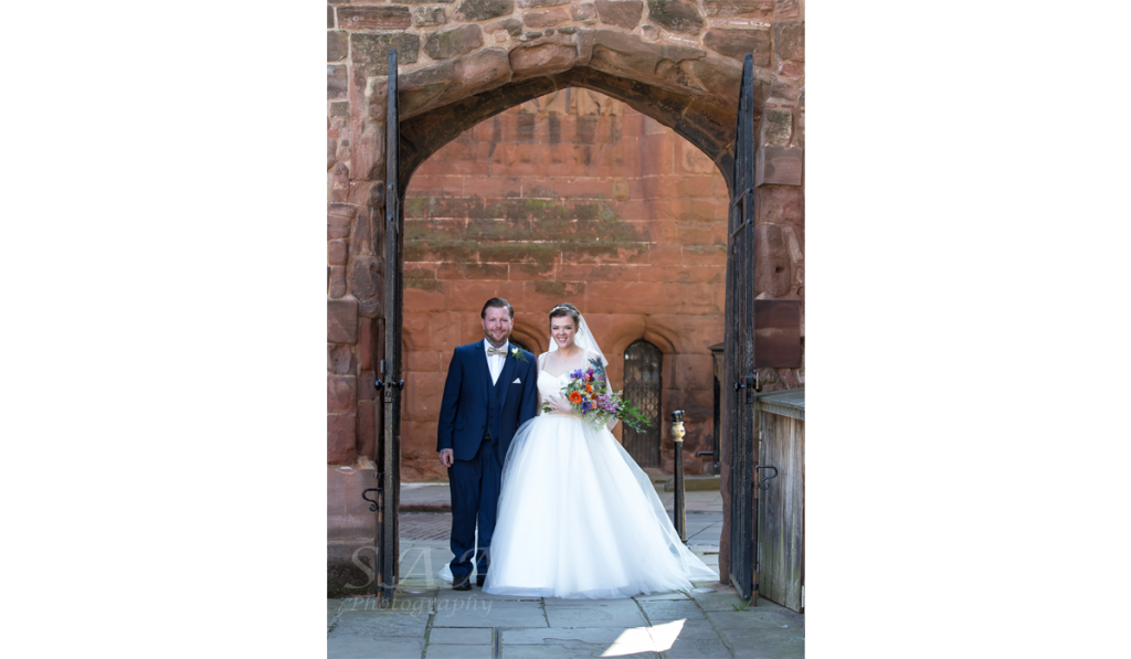 St Marys Guildhall weddings SAA Photography-6