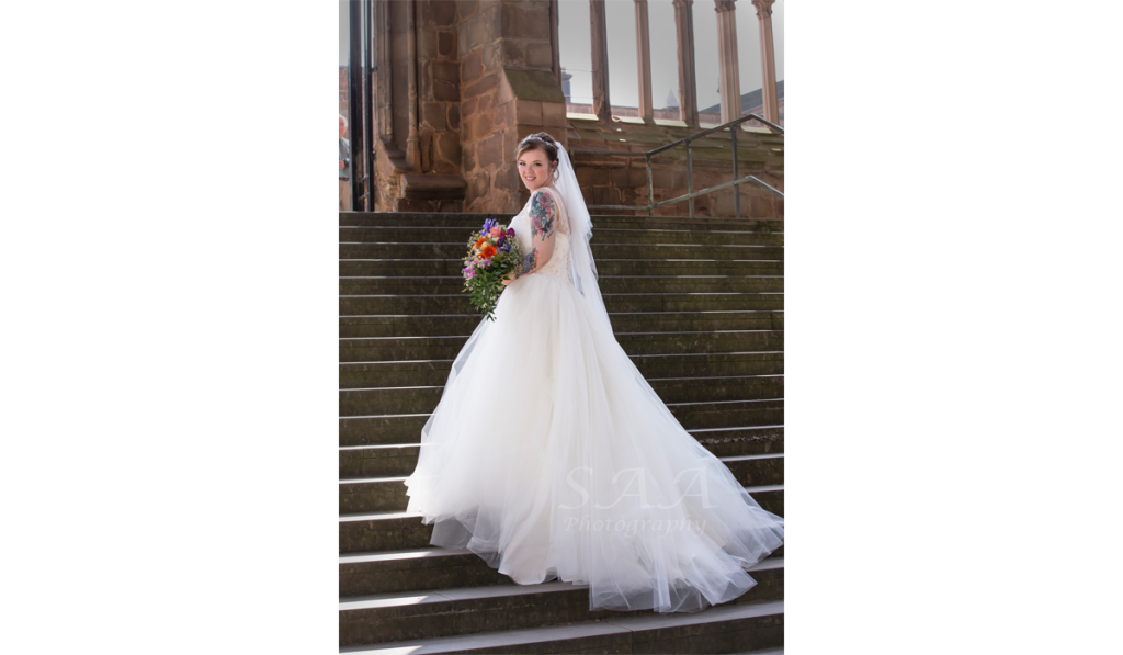 St Marys Guildhall weddings SAA Photography-8