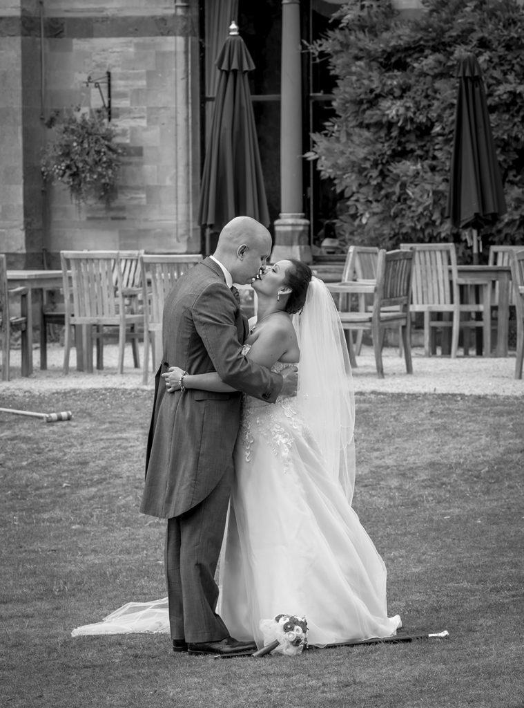 SAA Photography Ettington Park Hotel Weddings Rugby Coventry Warwickshire Northamptonshire Leicestershire Midlands wedding photographer
