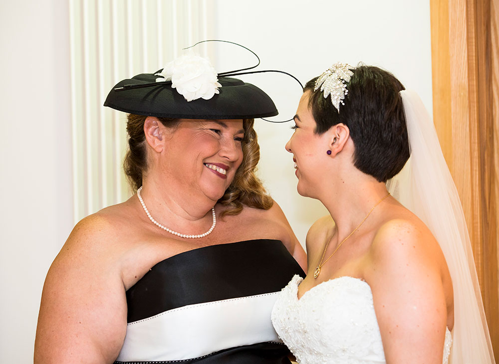 SAA Photography Hellidon Lakes Golf & Spa Hotel Weddings Rugby Coventry Warwickshire Northamptonshire Leicestershire Midlands wedding photographer