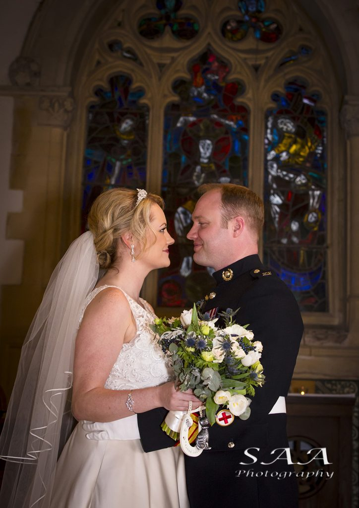 SAA Photography Ettington Park Hotel Weddings Rugby Coventry Warwickshire Northamptonshire Leicestershire Midlands wedding photographer