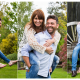 SAA Photography Pre wedding couple engagement photo shoot Weddings Rugby Coventry Warwickshire Northamptonshire Leicestershire Midlands wedding photographer
